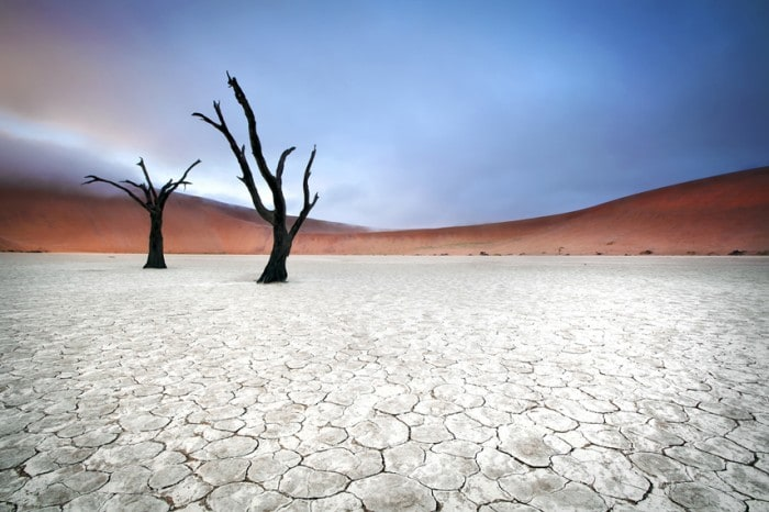 sossuvlei namibia 700x466 - Best landscape Pictures