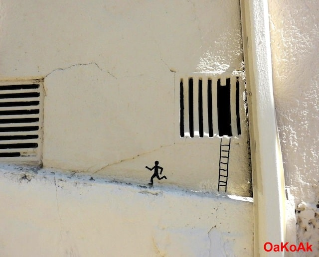 street_art_by_oakoak