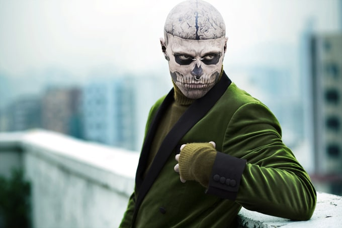 the-restless-east-editorial-by-rick-genest-1