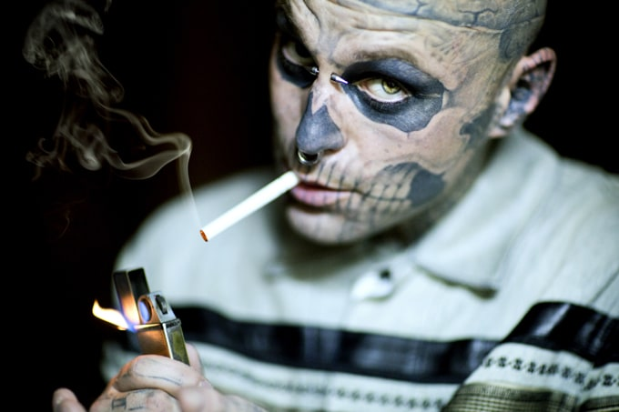 the-restless-east-editorial-by-rick-genest-3