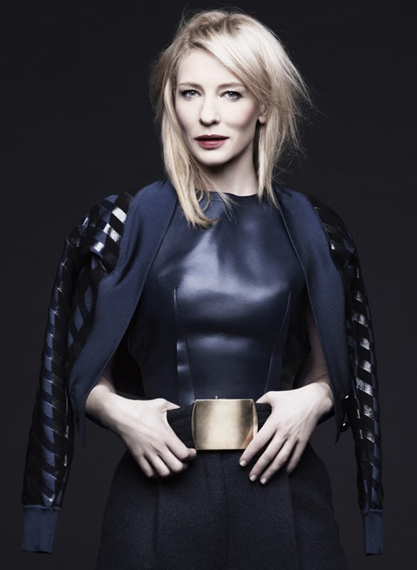 Cate Blanchett by Jan Welters -photographer, jan welters, Cate Blanchett, actresses, Actress