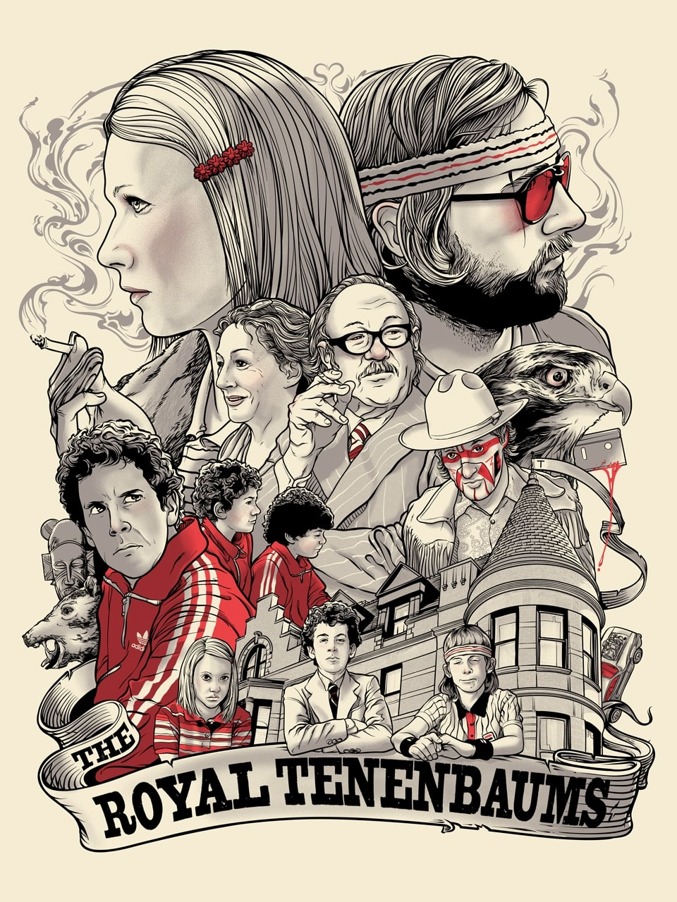 091012_joshuabudich_royaltenenbaums-preview