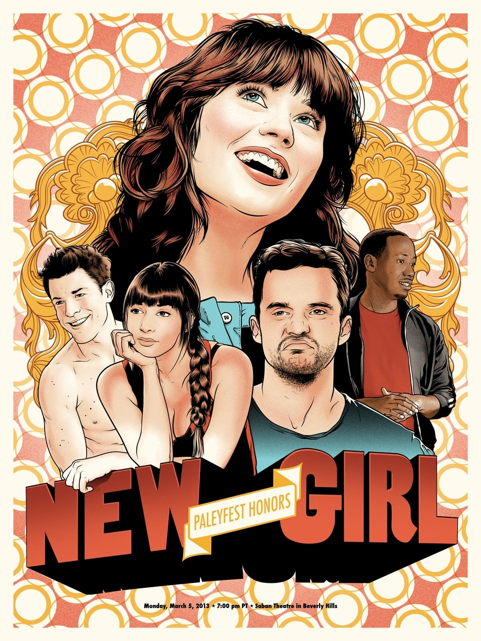 270213_joshuabudich_newgirl-preview