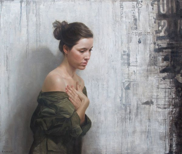 contemporary realism 1769k posts - see instagram photos and videos from 'contemporaryrealism' hashtag.