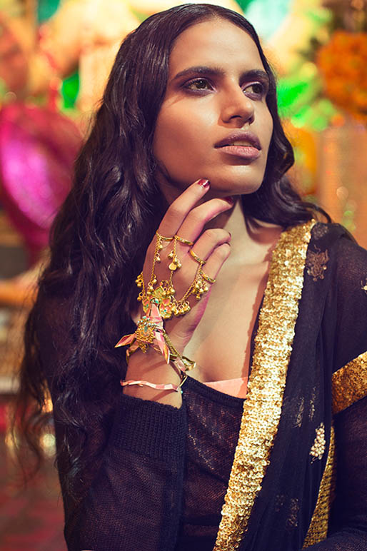514x772xindian-wedding-grazia11_jpg_pagespeed_ic_A84N_K251-