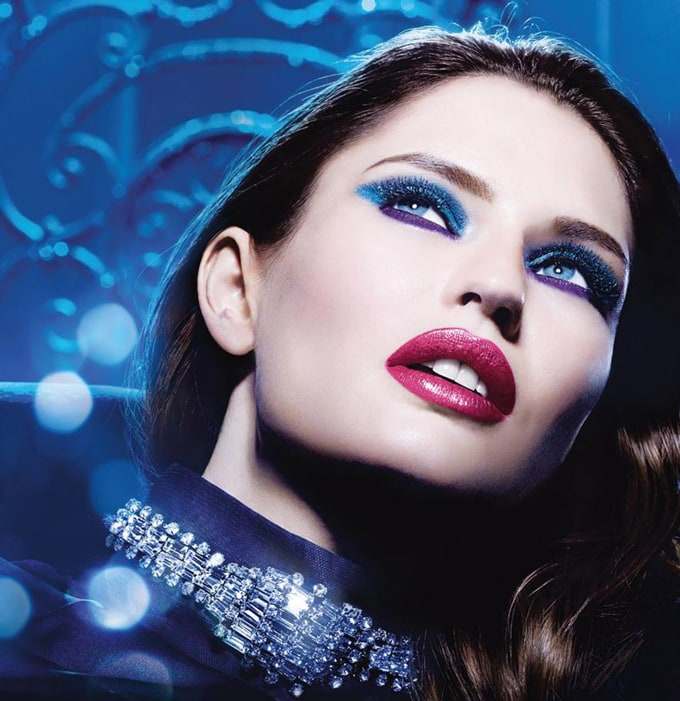 800x825xmillion-carats-loreal1_jpg_pagespeed_ic_KWP2XdOfHD