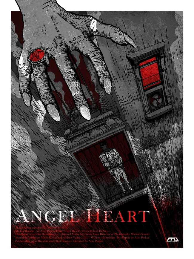 Angel-Heart