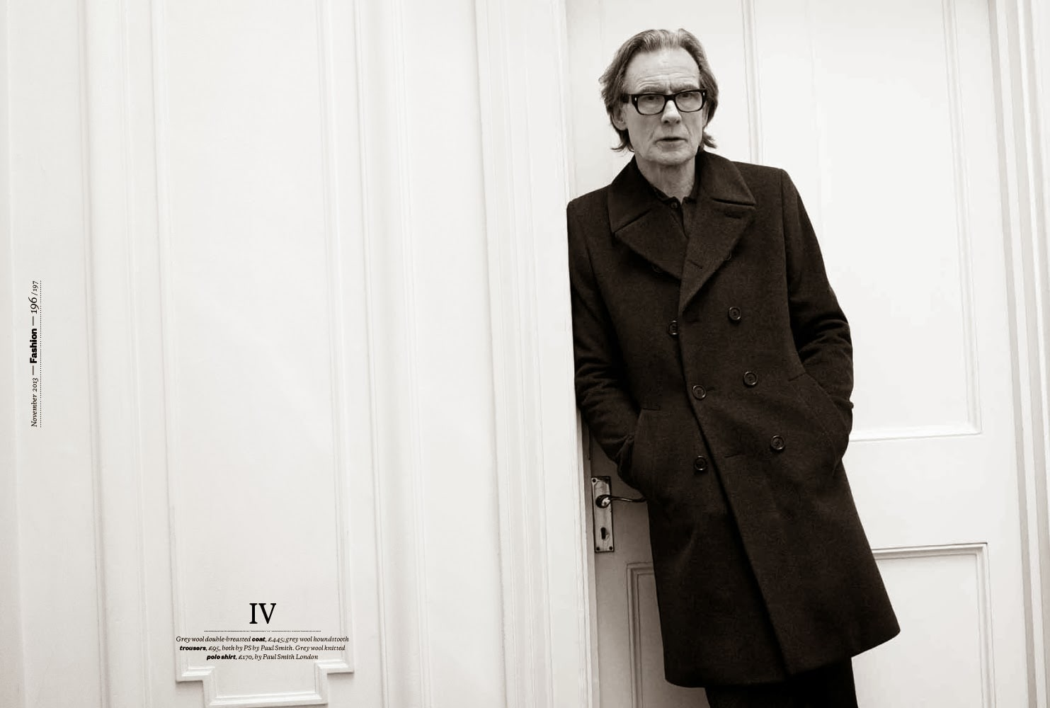 BILL-NIGHY-3