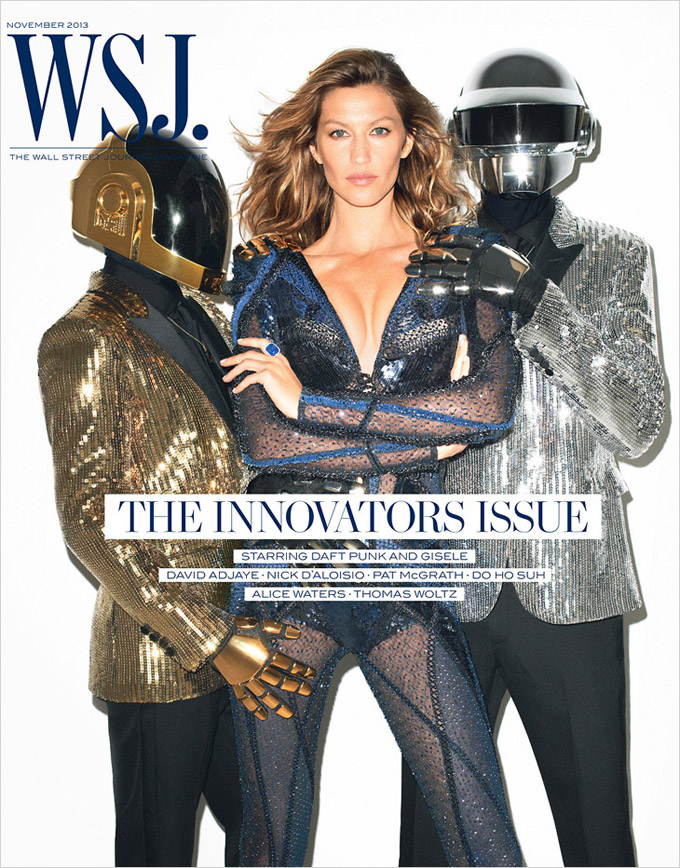Gisele-Bundchen-WSJ-Terry-Richardson-01