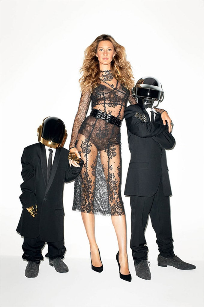 Gisele-Bundchen-WSJ-Terry-Richardson-02