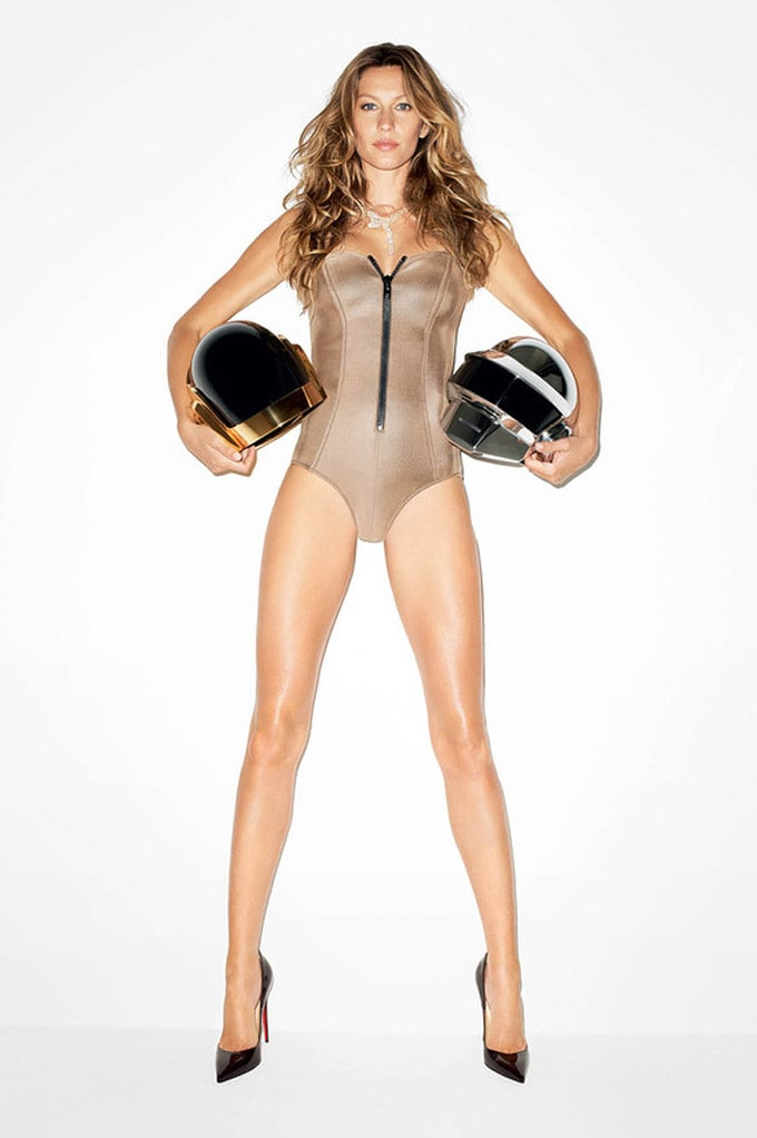 Gisele-Bundchen-WSJ-Terry-Richardson-03