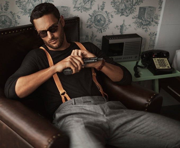 Noah-Mills-LOfficiel-Hommes-China-03