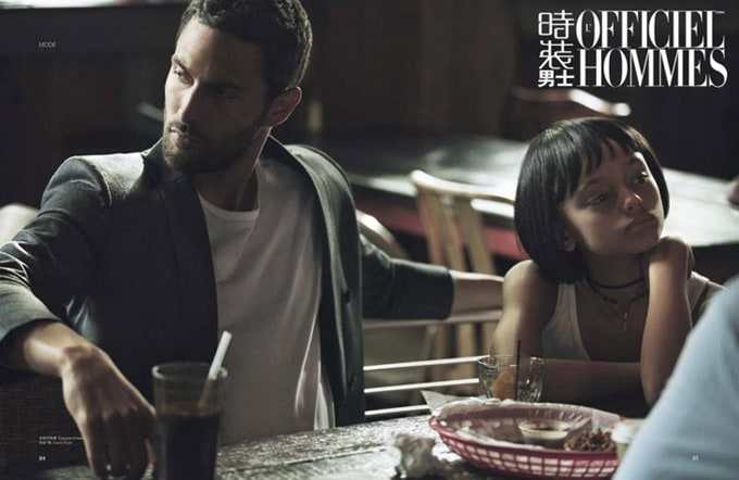 Noah-Mills-LOfficiel-Hommes-China-06