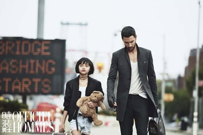 Noah-Mills-LOfficiel-Hommes-China-07