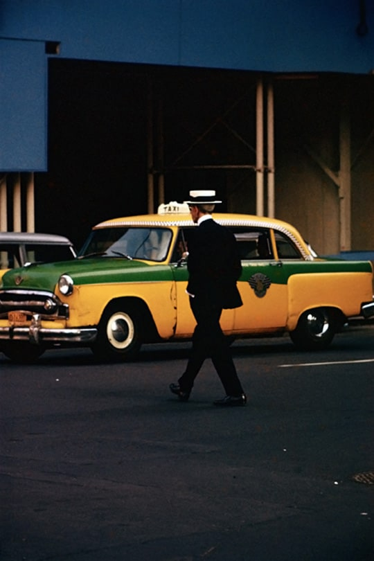 Saul_Leiter_NYC_Photography_02