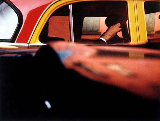 Saul_Leiter_NYC_Photography_04