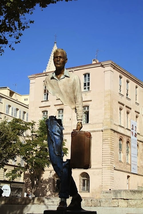 bruno_catalano_sculptures_03