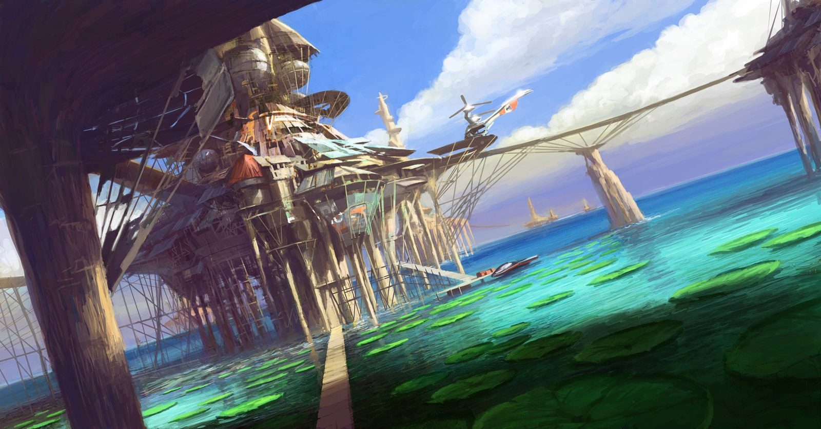 imaginefx_smuggler_archipelago_by_peteamachree-d33yp5v