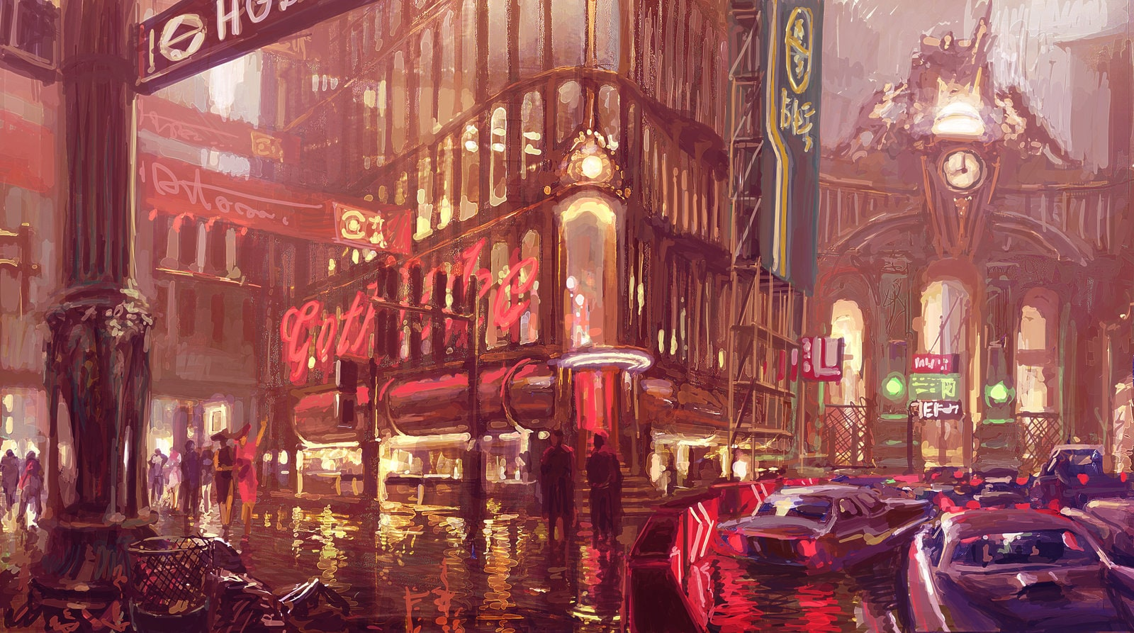 painting_the_town_red_by_peteamachree-d34pb9c