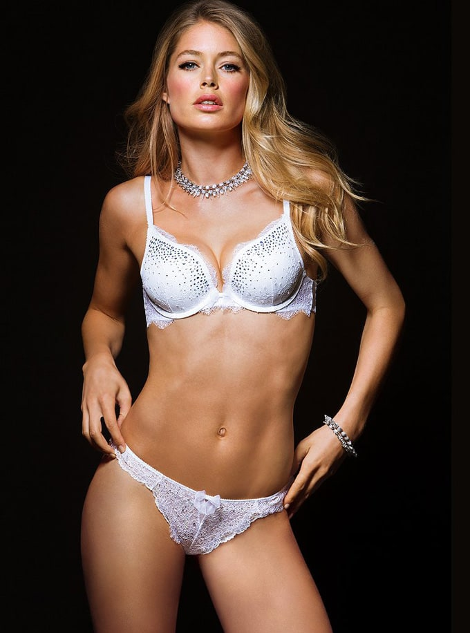 760x1024xdoutzen-victorias-secret3_jpg_pagespeed_ic_NXb_7S7ojq