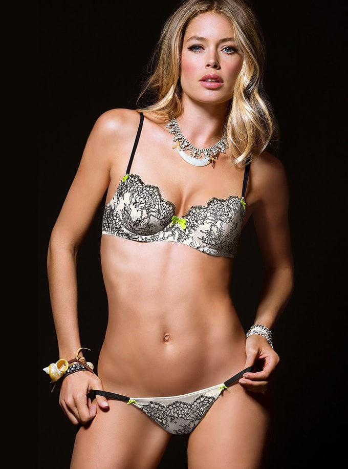 760x1024xdoutzen-victorias-secret5_jpg_pagespeed_ic_ZFRUbQIMbH