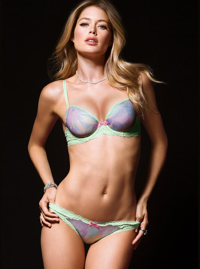 760x1024xdoutzen-victorias-secret6_jpg_pagespeed_ic_68JcJO9J-7