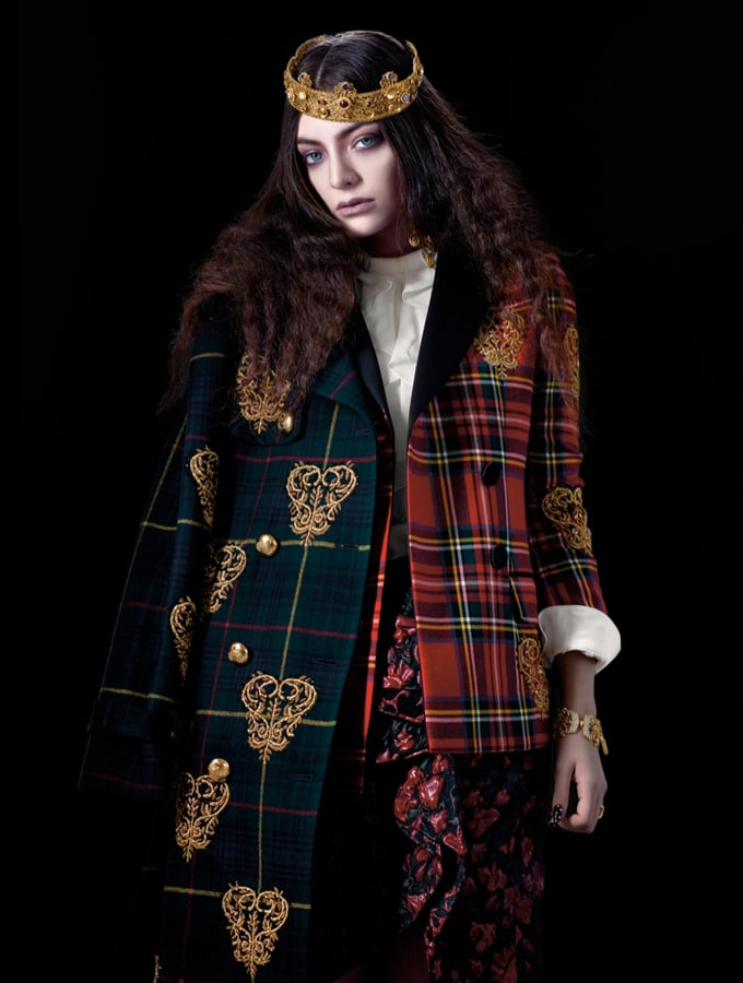 800x1059xlorde-royal-wild-magazine3_jpg_pagespeed_ic_zZTGBgqeru