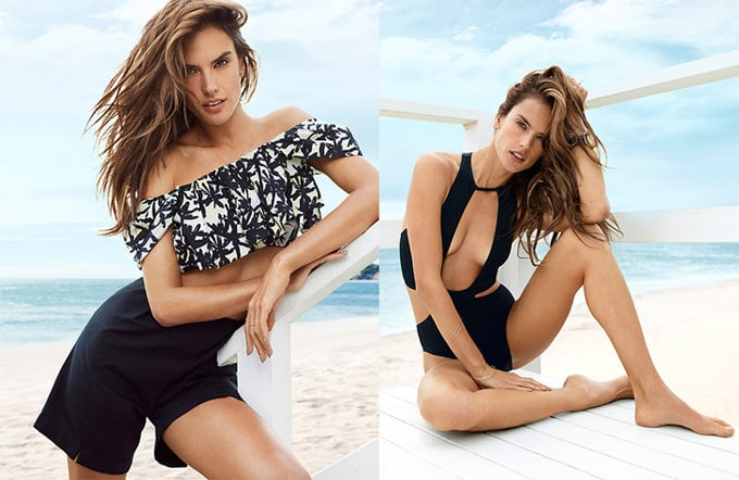 Alessandra-Ambrosio-The-Edit-Miguel-Reveriego-05
