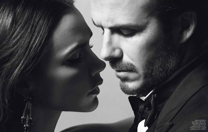 Beckham-Vogue-Paris-Inez-Vinoodh-04