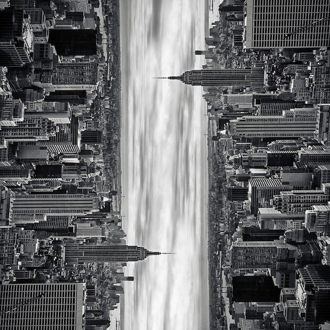 New York city by Brad Sloan -photographer, NYC, new york