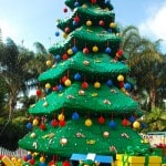 The Best Christmas Trees of 2013