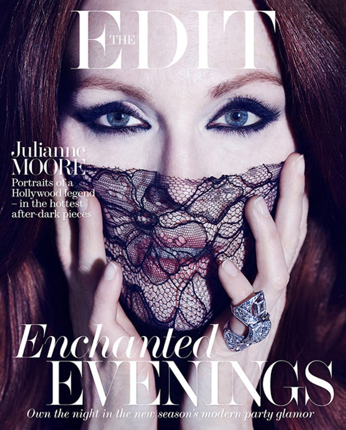 Julianne-Moore-The-Edit-Paola-Kudacki-01