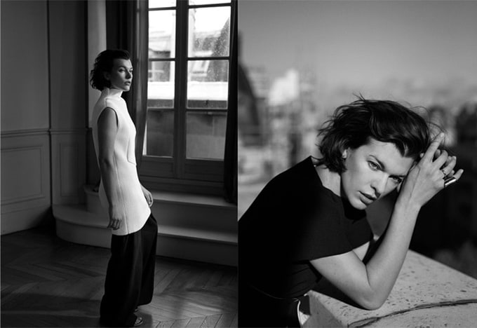 Milla-Jovovich-The-Edit-04