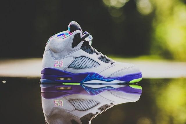 Shoe_Pron_Air_Jordan_Bel_Air_06