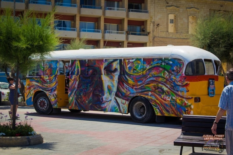 Street-Art-by-David-Walker-at-the-Sliema-Street-Art-Festival.-Photo-by-Asperholm-Productions-in-Sliema-Maltas