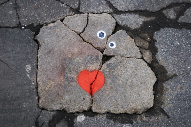 Street-Art-on-Valentines-Day