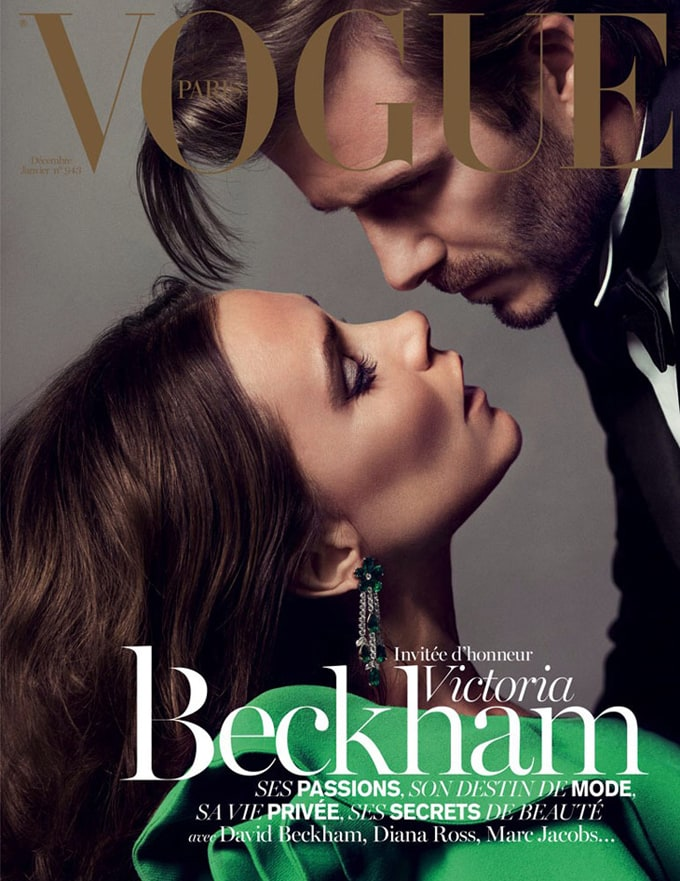Victoria-David-Beckham-Vogue-Paris-01