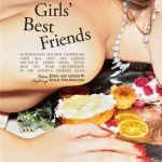 """Girls' best friends"" by Ellen von Unwerth"