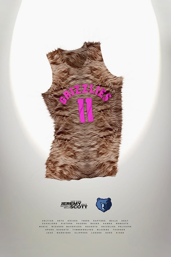 brands-and-corporations-nba-uniforms-10