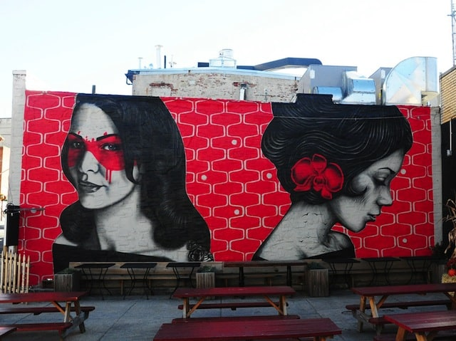 findac_angelina_christina_NYC_01