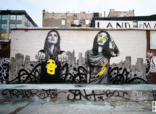 findac_angelina_christina_NYC_05