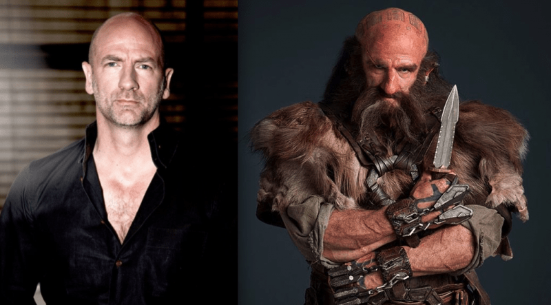 graham-mctavish-como-dwalin-800x443