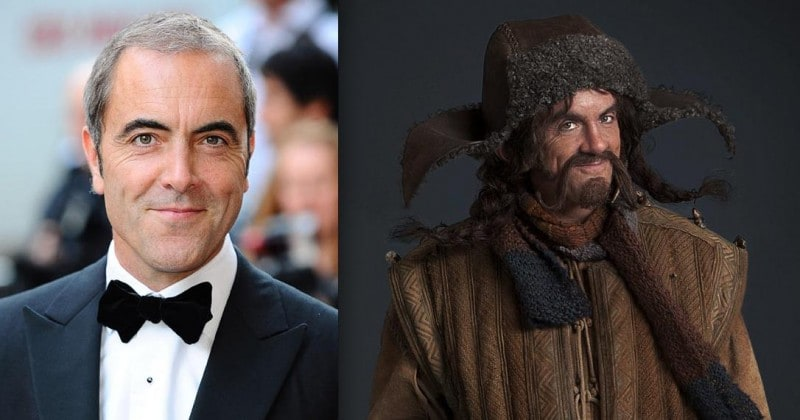 james-nesbitt-como-bofur-800x420