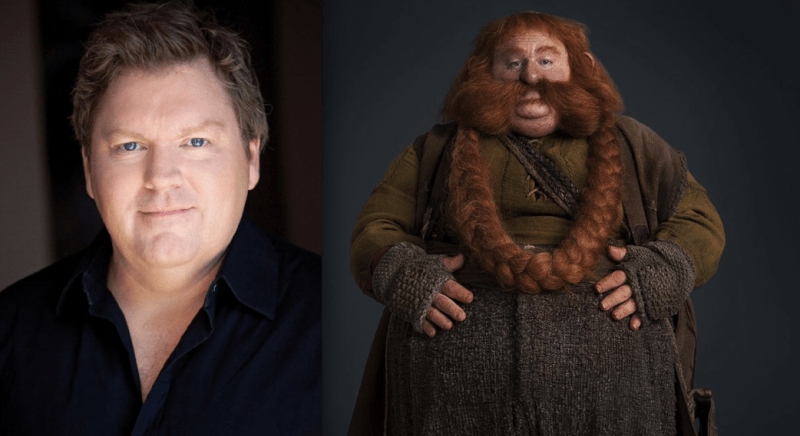 stephen-hunter-bombur-800x436