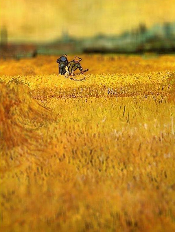 tilt-shift-van-gogh-arles-view