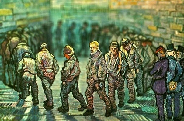 tilt-shift-van-gogh-prisoners