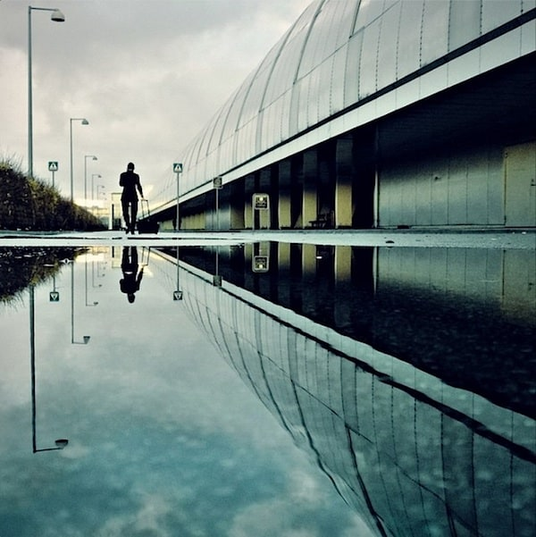 urban_mirrored_streets_09