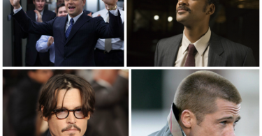 10 Best Actors You Won't Believe Have Never Won an Oscar 1