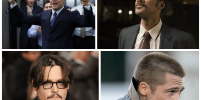 10 Best Actors You Won't Believe Have Never Won an Oscar