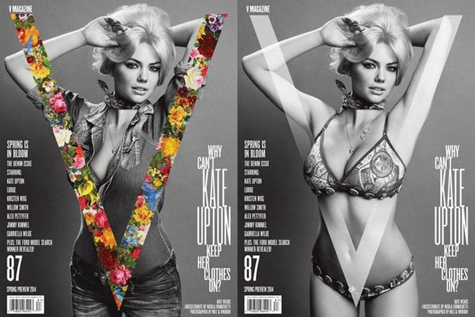 640x427xkate-upton-v-mag-cover_jpg_pagespeed_ic_pkCY5xCKaC